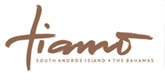 – TIAMO RESORT ONLY Ltd –