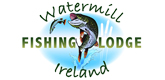 – IRELAND FISHING Ltd –